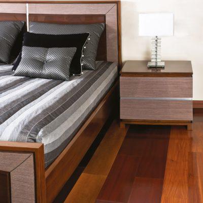 habitacion-cama-y-mesade-noche-joseluis-1-