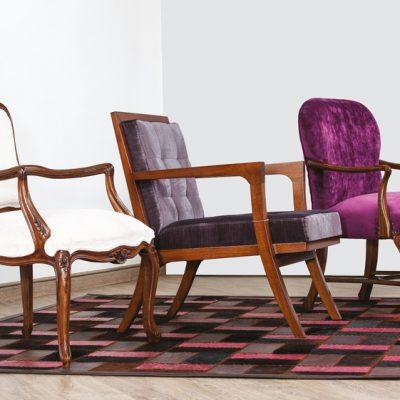 sala-bruselas-conjunto-de-sillas-