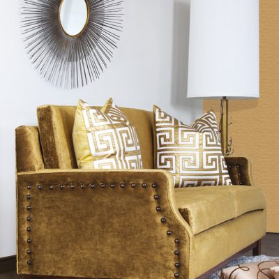 sala-florentino-sofa-florentino